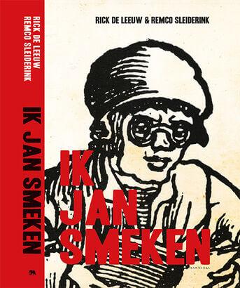 Ik, Jan Smeken