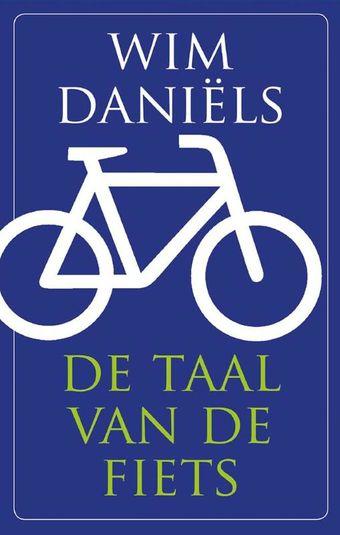 De taal van de fiets