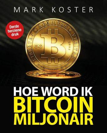 Hoe word ik bitcoin-miljonair?