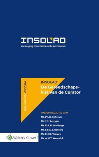De gereedschapskist van de curator / 2015 (e-book)