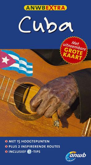 Cuba (e-book)