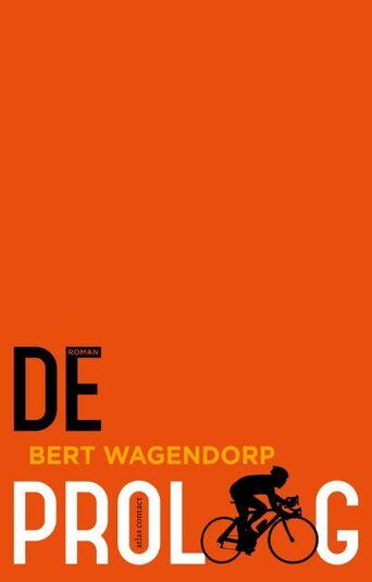 De proloog (e-book)