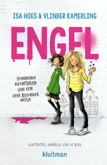 Engel (e-book)