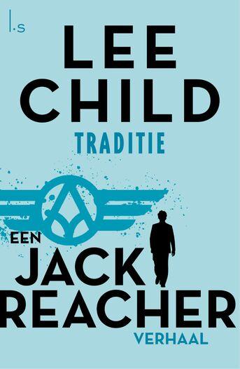 Traditie (e-book)