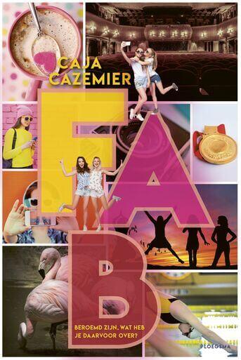 Fab (e-book)