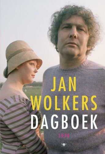 Dagboek 1970 (e-book)