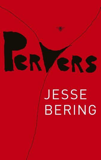 Pervers (e-book)