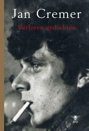 Verloren gedichten (e-book)