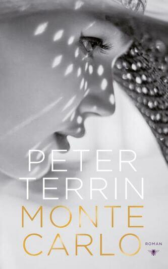 Monte Carlo (e-book)