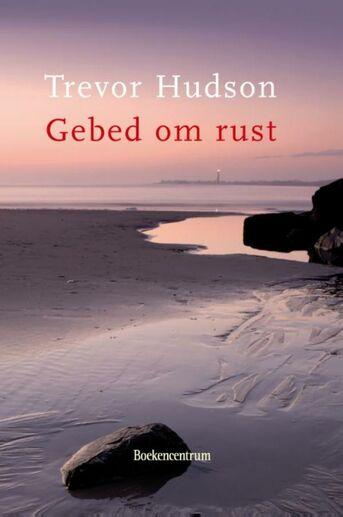 Gebed om rust (e-book)