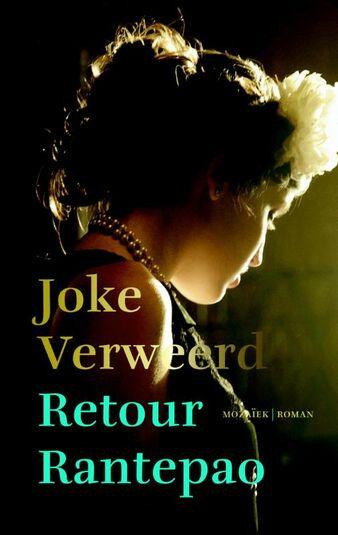 Retour Rantepao (e-book)