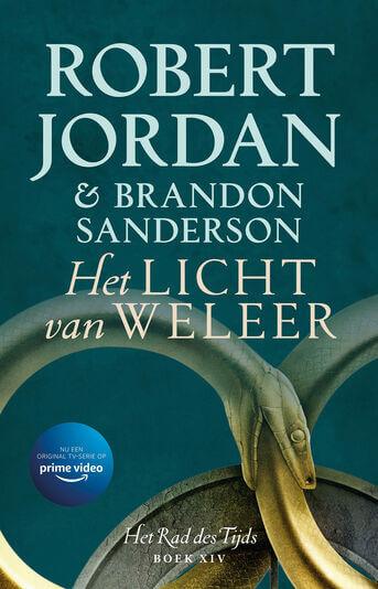 Licht van weleer (e-book)