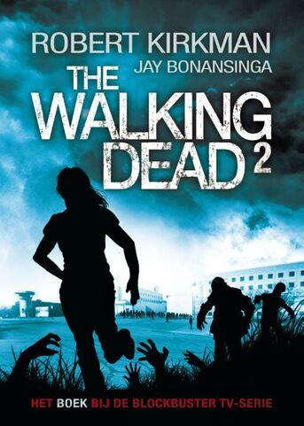 The walking dead / 2 (e-book)