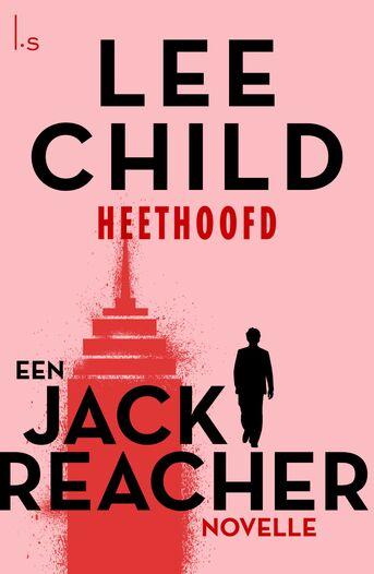 Heethoofd (e-book)