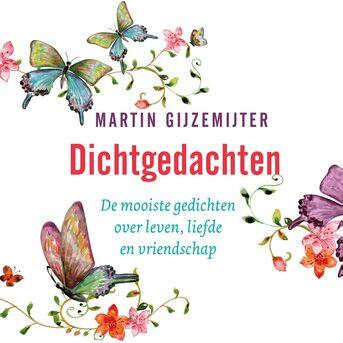 Dichtgedachten (e-book)