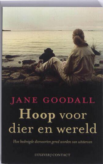 Hoop voor dier en wereld (e-book)