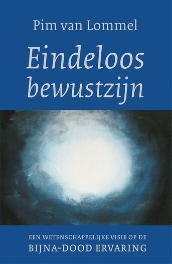 Eindeloos bewustzijn (e-book)