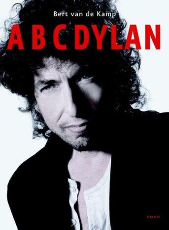 A-B-C-Dylan (e-boek)