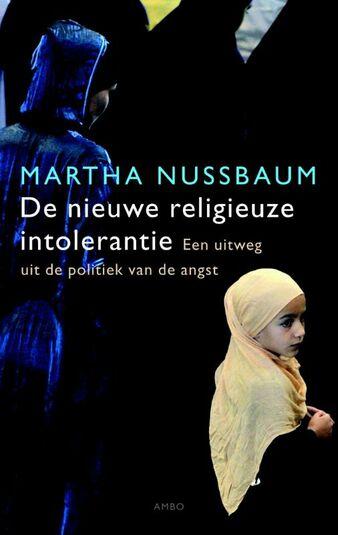 De nieuwe religieuze intolerantie (e-book)