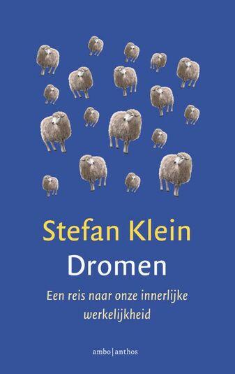 Dromen (e-book)