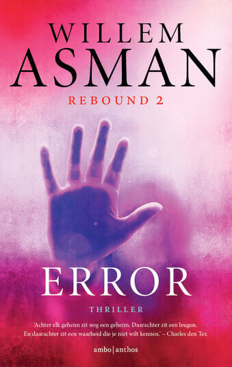 Error (e-book)