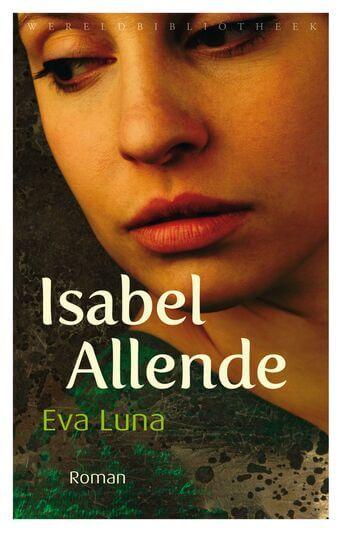 Eva luna (e-book)