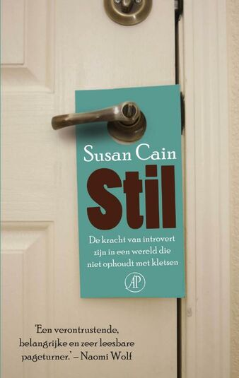 Stil (e-book)