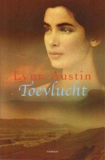 Toevlucht (e-book)
