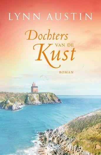 Dochters van de kust (e-book)