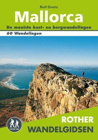 Mallorca (e-book)