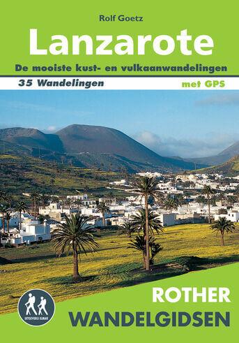 Lanzarote (e-book)