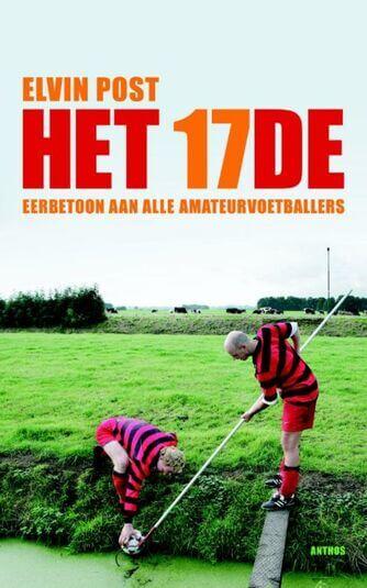 Het 17e (e-book)