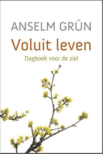Voluit leven (e-book)