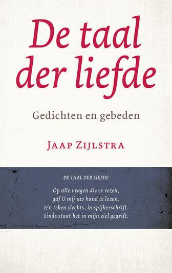 De taal der liefde (e-book)