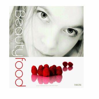 Beautyfood (e-book)