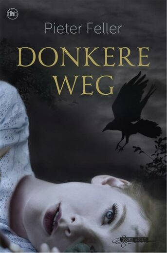 Donkere weg (e-book)