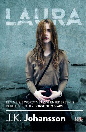 Laura (e-book)
