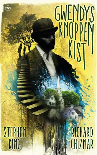 Gwendy's knoppenkist (e-book)