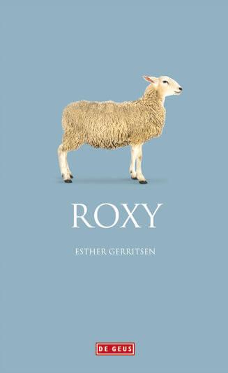 Roxy (e-book)