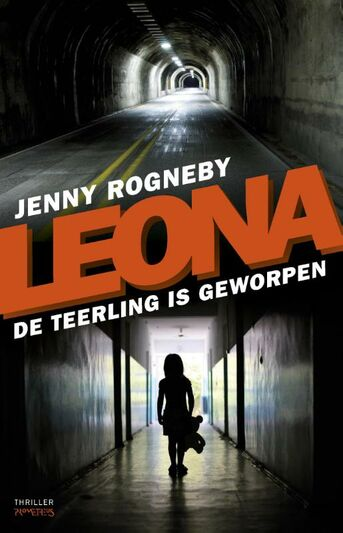 De teerling is geworpen (e-book)