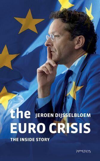 The Euro Crisis (e-book)