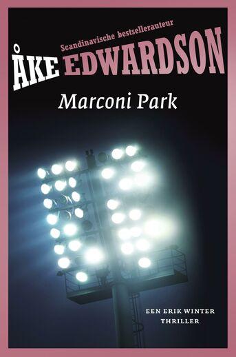 Marconi Park (e-book)