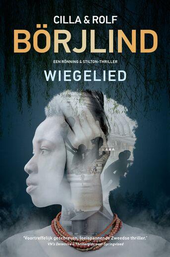 Wiegelied (e-book)