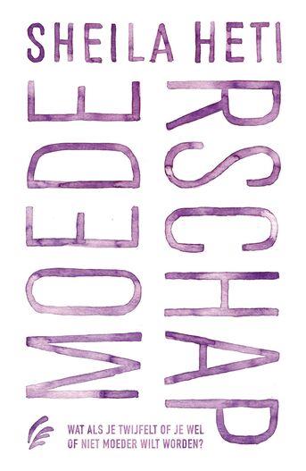 Moederschap (e-book)