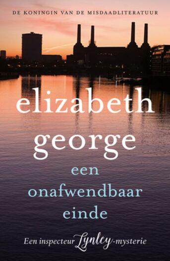Een onafwendbaar einde (e-book)