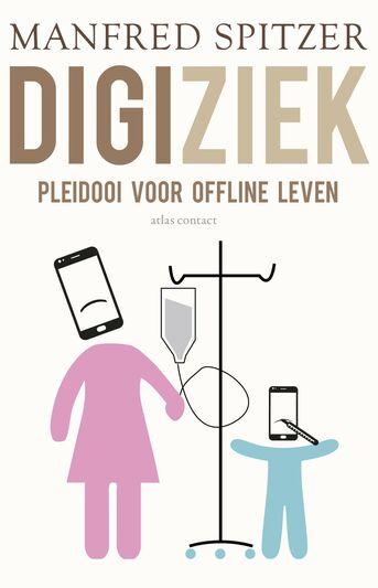 Digiziek (e-book)