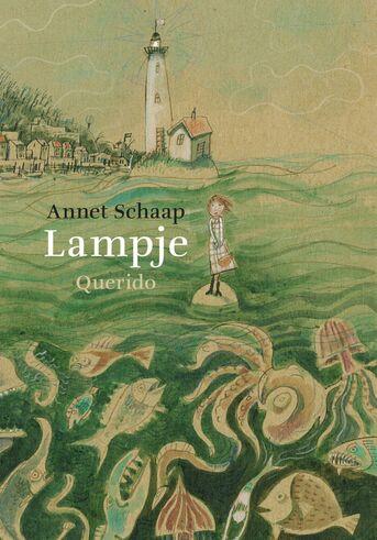 Lampje (e-book)