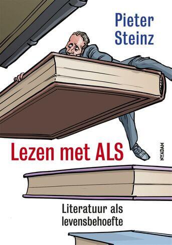 Lezen met ALS (e-book)