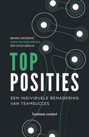 Topposities (e-book)