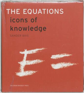 The Equations (e-book)